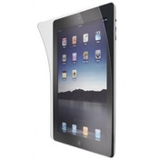 G-FORM Xtreme Shield for iPad 2, New iPad, iPad 4 (EAWSP00300E)