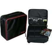 Ultra Pro Portable Trading Card Carrying Case