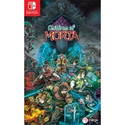 Children of Morta Nintendo Switch Game