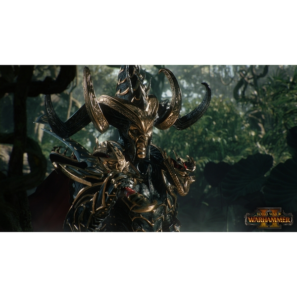 Total War Warhammer 2 Limited Edition PC Game - Image 4