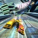 Wipeout Omega Collection PS4 Game - Image 2