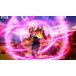 Dragon Ball FighterZ Nintendo Switch Game - Image 5