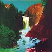 My Morning Jacket - The Waterfall Vinyl
