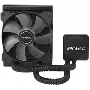 Antec H600-Pro 120mm AIO watercooler