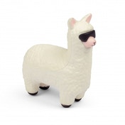 Thumbs Up! Llama Stress Ball