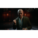 Vampire The Masquerade Bloodlines 2 PS4 Game - Image 4