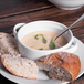 Soup Bowls with Handles - Set of 4 | M&W - Image 4