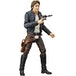 Han Solo Bespin (Star Wars) Black Series 40th Anniversary Retro Action Figure - Image 2