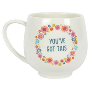 You've got this Mug