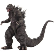 Godzilla 2003 Movie 12 Inch Head to Tail NECA Action Figure