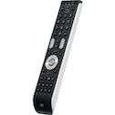 One For All URC7130 Essence 3 in 1 Universal Remote Control