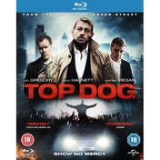 Top Dog Blu-ray