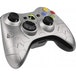 Official Halo Reach Wireless Controller Xbox 360 - Image 2