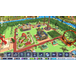 RollerCoaster Tycoon Adventure Nintendo Switch Game - Image 2