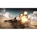 Mad Max Game Xbox One - Image 4