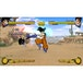 Dragon Ball Z Burst Limit Game Xbox 360 - Image 6
