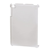 Hama Apple iPad Mini 1-3 Cover (Transparent)
