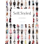 Self Styled : Dare to be Different