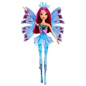 Winx Club Sirenix Feature Doll