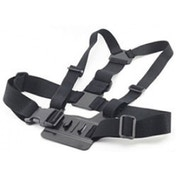 Chest Harness Strap for AC53 Action Camera