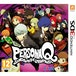 Persona Q Shadows Of The Labyrinth 3DS Game (Pre-order Bonus 11 Tarot Cards) - Image 2