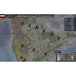Hearts Of Iron III 3 Collections Game PC - Image 2