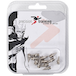 Precision Pyramid Athletic Spikes (Box of 6) - 15mm - Image 2