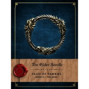 The Elder Scrolls Online Tales of Tamriel  Vol. II The Lore
