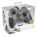 Ex-Display Officially Licensed Batman Batarang Wired Controller Xbox 360 Used - Like New - Image 5