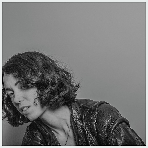Kelly Lee Owens CD