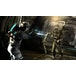 Dead Space 3 Game PS3 - Image 3