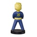 Fallout Vault Boy 76 Controller / Phone Holder Cable Guy - Image 2