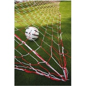 Precision Junior Size Goalnets (21 X 7 foot)
