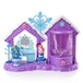 Hatchimals CollEGGtibles Sparkle Spa Playset - Image 5