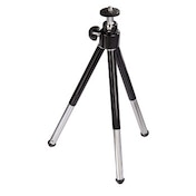 Hama Mini Tripod