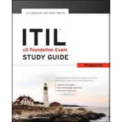 ITIL Foundation Exam Study Guide by Helen Morris, Liz Gallacher (Paperback, 2012)