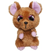 Lumo Stars Classic - Mouse Mus Plush Toy