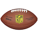 Wilson NFL Duke Replica American Football - Image 2