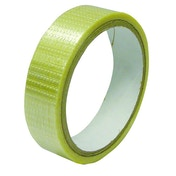 Readers Fibreglass Tape