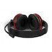 Turtle Beach Ear Force P11 Amplified Stereo Gaming Headset PS3 - Image 2