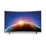 Akai CTV3226 32 inch Curved Full HD Smart TV