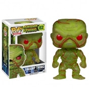 Swamp Thing Funko Pop! Vinyl Figure
