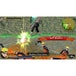 Naruto Shippuden Legends Akatsuki Rising Game (Essentials) PSP - Image 2