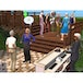The Sims 2 Double Deluxe Game PC [Used] - Image 4
