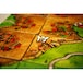 Carcassonne Princess & The Dragon Expansion 3 (2016 Edition) Board Game - Image 5