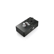 iRig Stompbox Guitar Interface for iPhone/iPod Touch/iPad