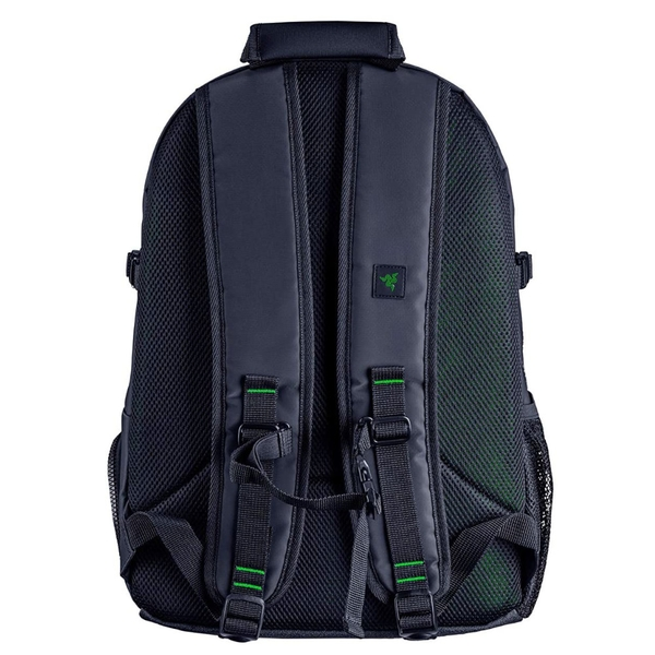 Razer Rogue 15.6inch Gaming Backpack - Black Edition