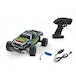 Revell Radio Controlled RC Beast Truggy - Image 3