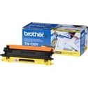 Brother TN-130Y Toner yellow, 1.5K pages
