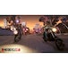 Motorcycle Club Xbox 360 Game - Image 4